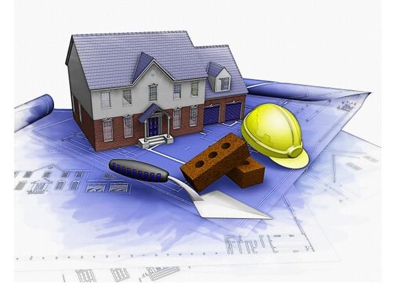 Como economizar na construção: 10 dicas importantes
