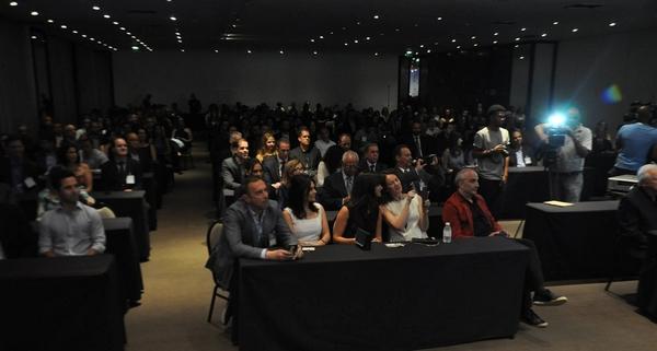 Casa3 Arquitetura vence o XIII Prêmio Flex de Arquitetura Corporativa