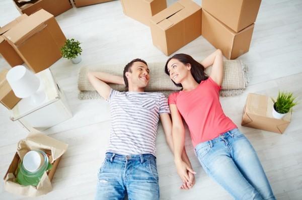 3 truques de decoração para uma casa perfeita