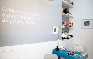 Por que decorar e personalizar o home office