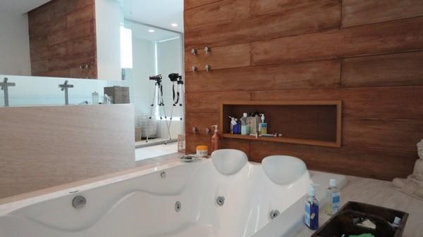 6 dicas para ter sucesso com a reforma do banheiro